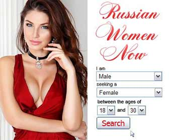 Join Russian women now